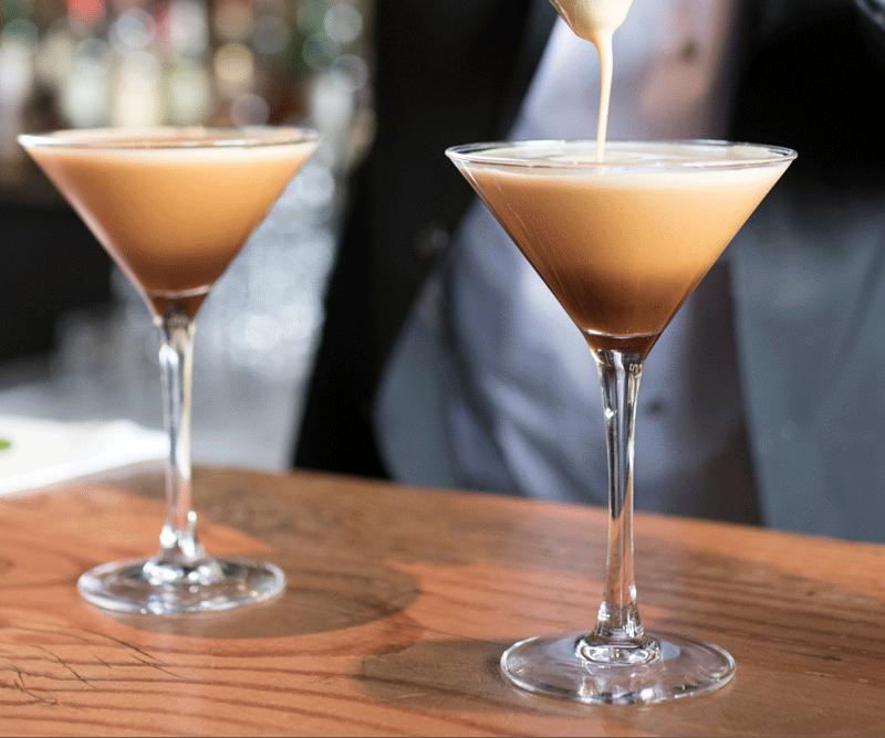 espresso-martini-recipe-panache