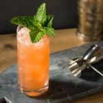 zombie-cocktail-recipe-panache